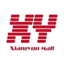 Logo Xiangyun Mall