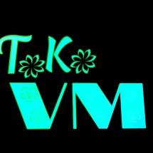 Logo Toko VM