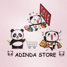 Logo _adindastore
