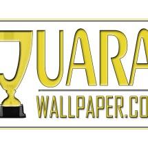 Juara Wallpaper