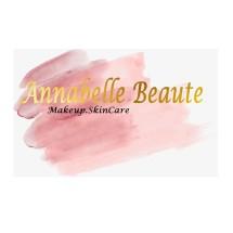 Logo Annabelle.beaute