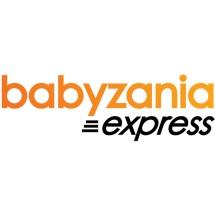 Logo Babyzania Express