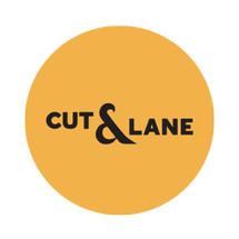 Cut&Lane