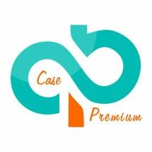 Case Premium01 Logo