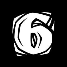 Logo Shope 6