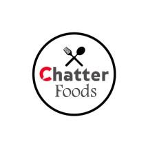 Logo Chatter Foods