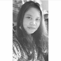ananda1_onlineshop