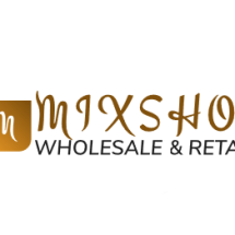 Logo Mix_Shop22