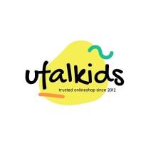 Ufal Kids