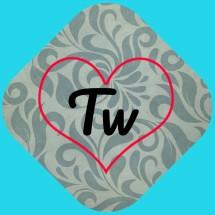 Tiwi Batik