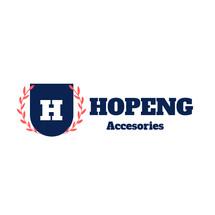 Hopeng Accesories Logo