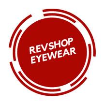 Logo revshop