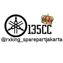 Rxking_SparepartJakarta Logo
