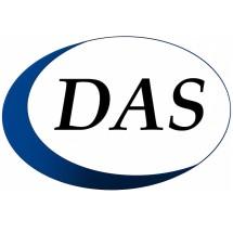 Logo daraayu store