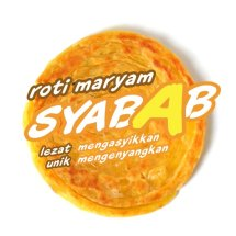 Logo SKP Bandung