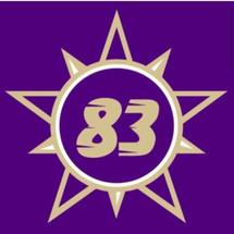 83shops