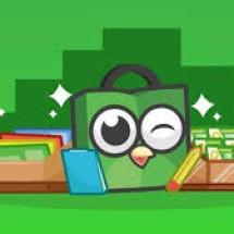 Logo nuko@mail4gmailcom
