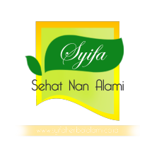 Syifa Herbal Official