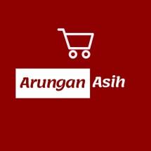 Logo Arungan Asih Store