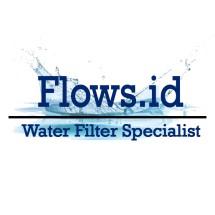 Logo Flows.id