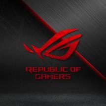Logo Expo Computer