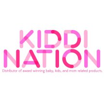 Kiddination Int