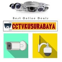 Logo Cctvkusurabaya
