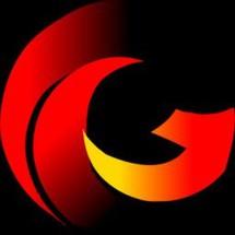 Logo Gate PC Gamers