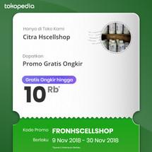 Citra Hscellshop