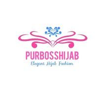 Purbosshijab