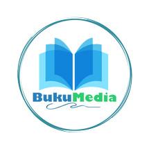 Logo Buku.Media