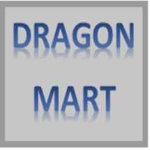 Logo Dragon_Mart