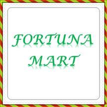 Logo Fortuna_Mart