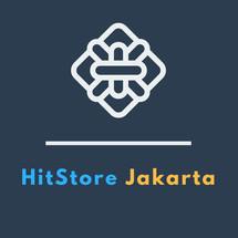 Logo HitStore_Jakarta