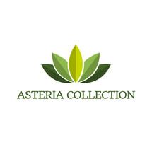 Asteria Collection