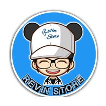 RevinStore