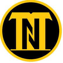 Logo DIGITAL GROSIR