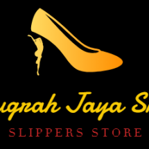 Logo Anugrah Jaya Shoes Azqa