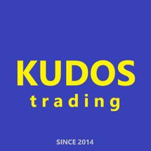 Logo Kudos Trading