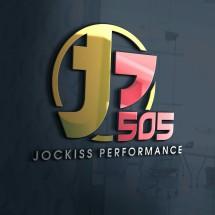 Logo Jockiss Performance 505