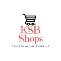 Logo KSBshops
