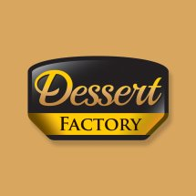 Dessert Factory