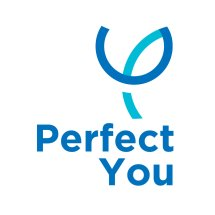 Logo Perfect You Store