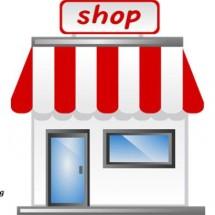 Logo maman_shop66
