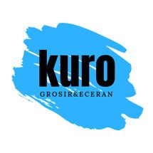 Logo kuro shopping