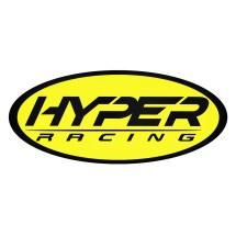 HYPER RACING
