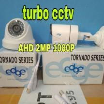 Logo CCTV GROSIR