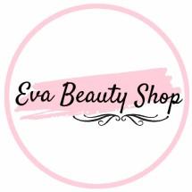 Eva Beauty Shop
