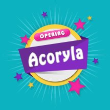 AcorylaShop