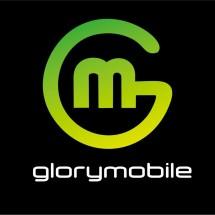 Glory Mobile